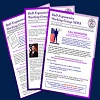 Image of Ergonomic newsletters