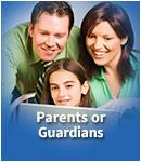 Parents or Guardians