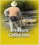 Treasure Collectors
