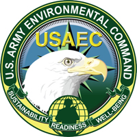 U.S. Army Environmental Command