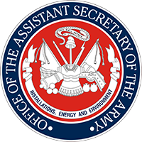 Assistant Secretary of the Army (Installations, Energy and Environment)